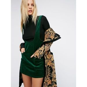 Free People Jumper